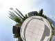 Image du tutoriel Wee Planet